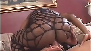 Ebony african savage intercourse requires new cooter Vol. Six