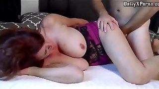 Dailyxporno.com Step mother coerced by sonnie