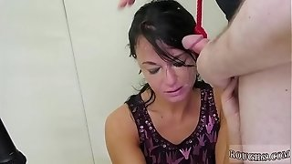 Spandex angel ass fucking violent and huge knocker harsh smacking very first time Talent