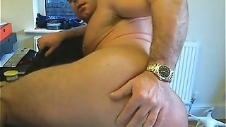 Webcams adult hard-core live fucky-fucky www.spy-web-cams.com