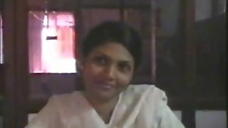 Cafe web webcam sex Indian lady